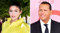 Kylie-Jenner,-Alex-Rodriguez-Barely-Talked-At-Met-Gala
