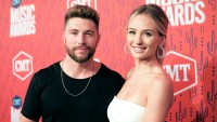 Lauren Bushnell Wants Family With Chris Lane