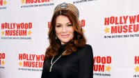 Lisa Vanderpump Doesn't 'Have a Great Relationship' With 'RHOBH' Costars