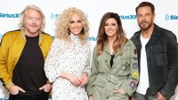 Little Big Town Everything You Need to Know About the CMT Awards 2019 Hosts, Performers, Nominees and More