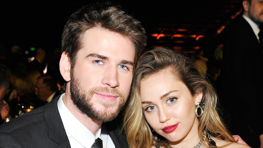 Miley Cyrus Kissed Groped Aggressive Fan Walking With Liam Hemsworth