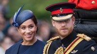 Prince Harry Duchess Meghan Frogmore Cottage Cost Taxpayers