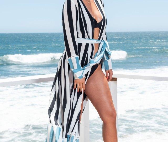Savannah Chrisley On The South Beach Diet Healthy Eating