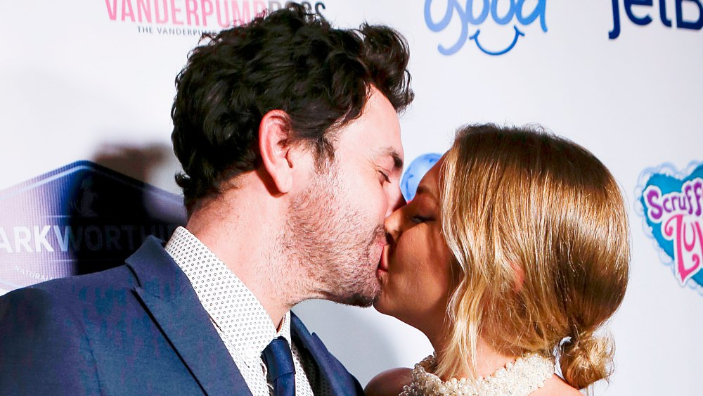 The Unsaid Truth about Stassi Schroeder and Beau Clark's Relationship