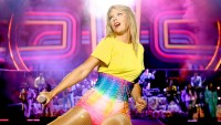 Taylor-Swift-Takes-on-Homophobes-and-Social-Media-Trolls You Need to Calm Down