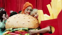 Times-Katy-Perry-Dressed-Up-Food-Taylor-Swift-Happy-Meal