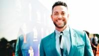 Everything to Know MTV Movie & TV Awards 2019 Zachary Levi