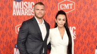 Zack-Clayton-Carpinello-and-JWoww-CMT-Awards-2019