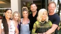 90210-cast-filming