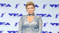 Amber Portwood Skipped Teen Mom OG Season 8 Reunion