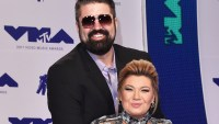 Andrew Glennon Faithful to Amber Portwood