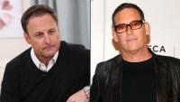 Chris Harrison Breaks Silence on Bachelor Creator Mike Fleiss