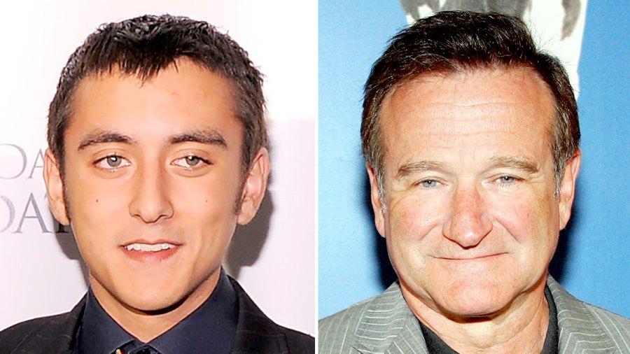 Cody-Williams-Robin-Williams-son-married