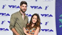 David Eason and Jenelle Evans David Did Not Kill Dog
