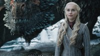 Emmys Nominations Game of Thrones