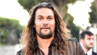 Fans-defend-Jason-Momoa-dad-bod