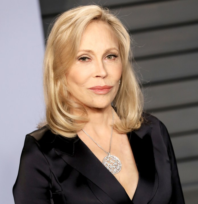 Faye-Dunaway-Fired-From-Broadway-Bound-Tea-at-Five