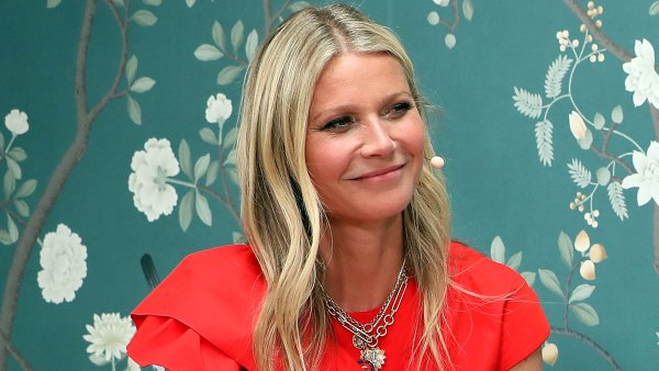 Gwyneth Paltrow's Most Eye-Raising Goop Moments