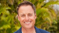 Slut-Shaming on The Bachelorette Chris Harrison
