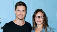 Italia-Ricci-and-Robbie-Amell-Welcome-First-Child-Together