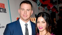 Jenna-Dewan-and-Channing-Tatum-daughter-loses-front-teeth