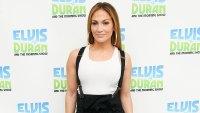 Jennifer Lopez Best Looks 2019