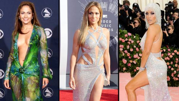 Jennifer-Lopez-ageless-throughout-the-years