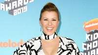 Jodie-Sweetin-talks-Fuller-House-cast-sticking-together