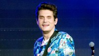 John-Mayer-Offers-Hilarious-Response-to-Fan-Wondering-How-He's-Still-Single