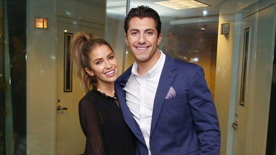 Kaitlyn Bristowe and Jason Tartick Engaged Soon