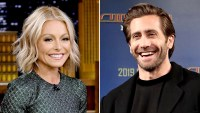 Kelly-Ripa,-Jake-Gyllenhaal-proposal