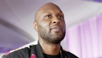 Lamar-Odom-Vows-to-'Connect'-With-His-Kids-After-BIG3-League-Exit