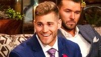Luke Parker Defended by Family Amid Backlash