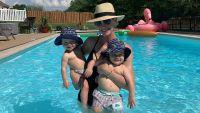 Meghan King Edmonds Shares Sweet Videos of Son Hart After Revealing Brain Damage Diagnosis