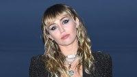 Miley Cyrus Pet Pig Dies