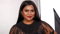 Mindy Kaling Proudly Shares Bikini Photos With Body Positive Message