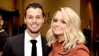 Miranda-Lambert-Promotes-Her-New-Single-With-a-Video-of-Shirtless-Husband-Brendan-McLoughlin-Doing-Laundry