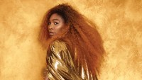Serena-Williams-Harper's-BAZAAR-unretouched