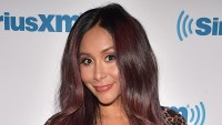 Snooki Claps Back Mom Shamers