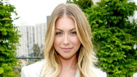 Stassi-Schroeder-workout-routine