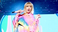 Taylor-Swift's-Next-Single-Name-Was-Leaked-on-iTunes-The-Archer