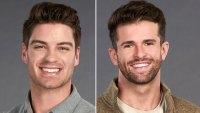 The Bachelorette's Garrett Powell Supports Jed Wyatt After Ex-Girlfriend Scandal