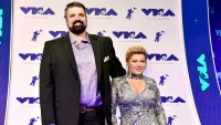 Amber-Portwood-Believes-Andrew-Glennon-Money-From-Her