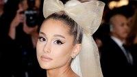 Ariana Grande May 7, 2018