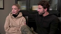 Brody-and-Kaitlynn-Talk-Kids-Before-Split-The-Hills