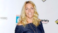 Busy Philipps On Daughters Cricket Birdie Followed in Acting