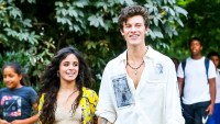 Camila-Cabello-and-birthday-boy-Shawn-Mendes