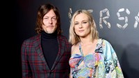 Diane-Kruger-Shares-Rare-Pic-of-Norman-Reedus-and-9-Month-Old-Daughter