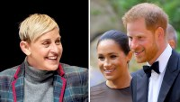 Ellen-Reveals-She-Met-Harry-and-Meghan