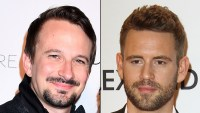 Evan Bass Teases Nick Viall About Hookups